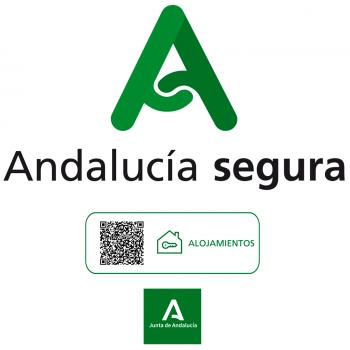 Andalucía Segura - Ruiseñor